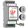 smartLEDs S2 EASY - Staircase Lighting System
