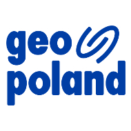 trade-gov-pl-square-logo